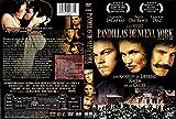 Gangs Of New York (Pandillas De Nueva York) [NTSC/REGION 4 DVD. Import-Latin America] by N/A (0100-01-01)