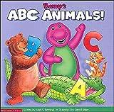 ABC Animals!, Mark S. Bernthal, 1570644535