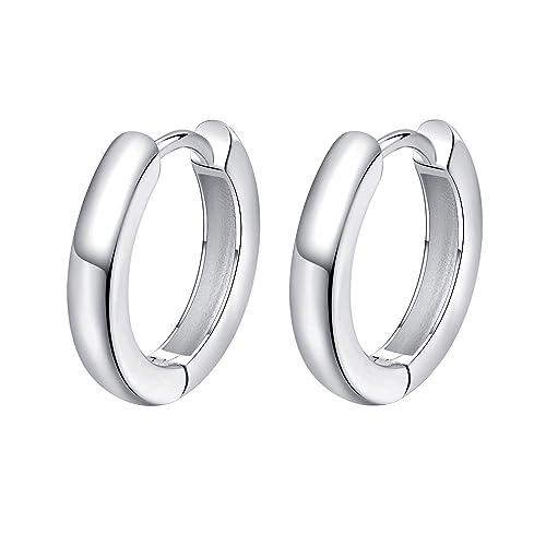 Hinged Wedding Ring Amazon Co Uk
