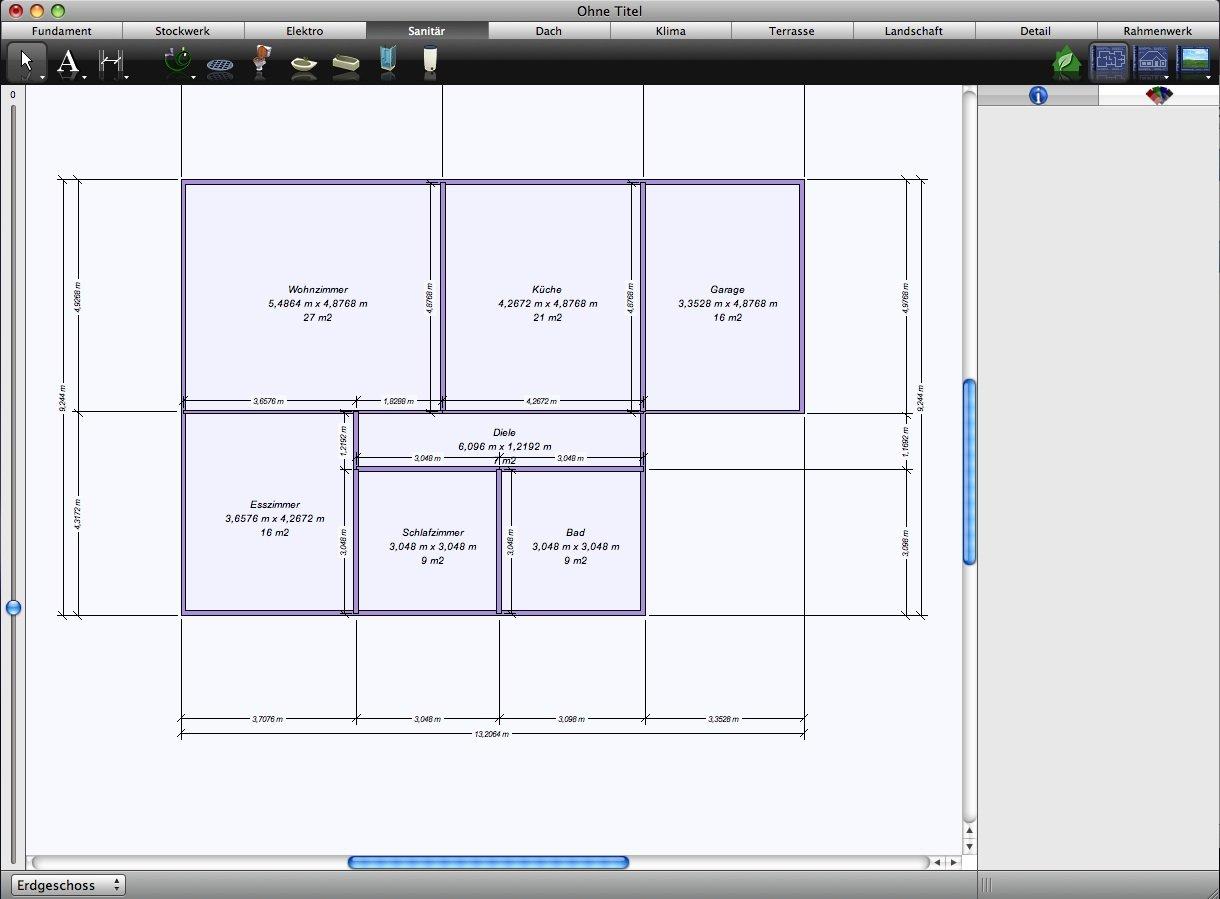 Planen Software. Simple Planen Software With Planen Software ...