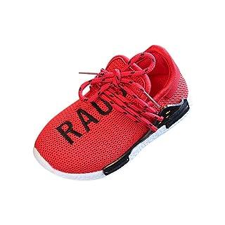 KUDICO Enfants Chaussures LED Clignotant Chaussures /éClairage Forme de Hibou Chaussures Baskets Bottes Courtes Enfants B/éB/é Filles Lumineuses Chaussures De Sport Baskets
