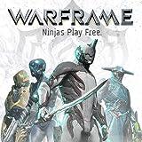 free downloadable pc games - Warframe [Download]
