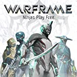 Warframe [Download]