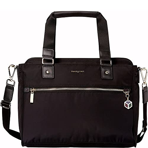 Hedgren Charm Appeal Computer Tote 13