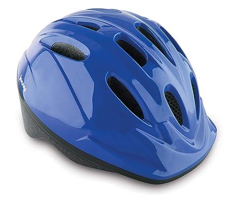 Joovy Noodle Helmet - Budget-Friendly