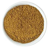 Five Spice - 1 resealable bag - 14 oz