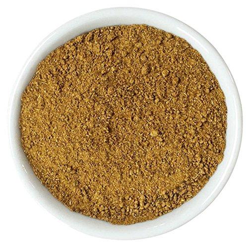 Five Spice - 1 resealable bag - 14 oz