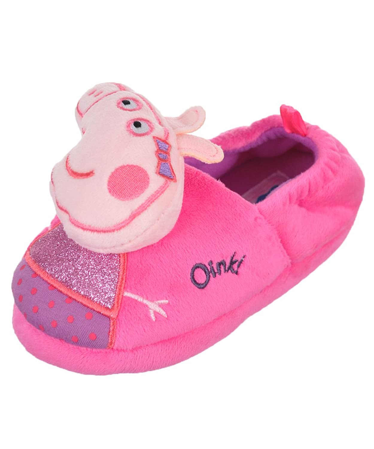Acorn Bedroom Slippers Acorn Nordic Moc Slipper Women S