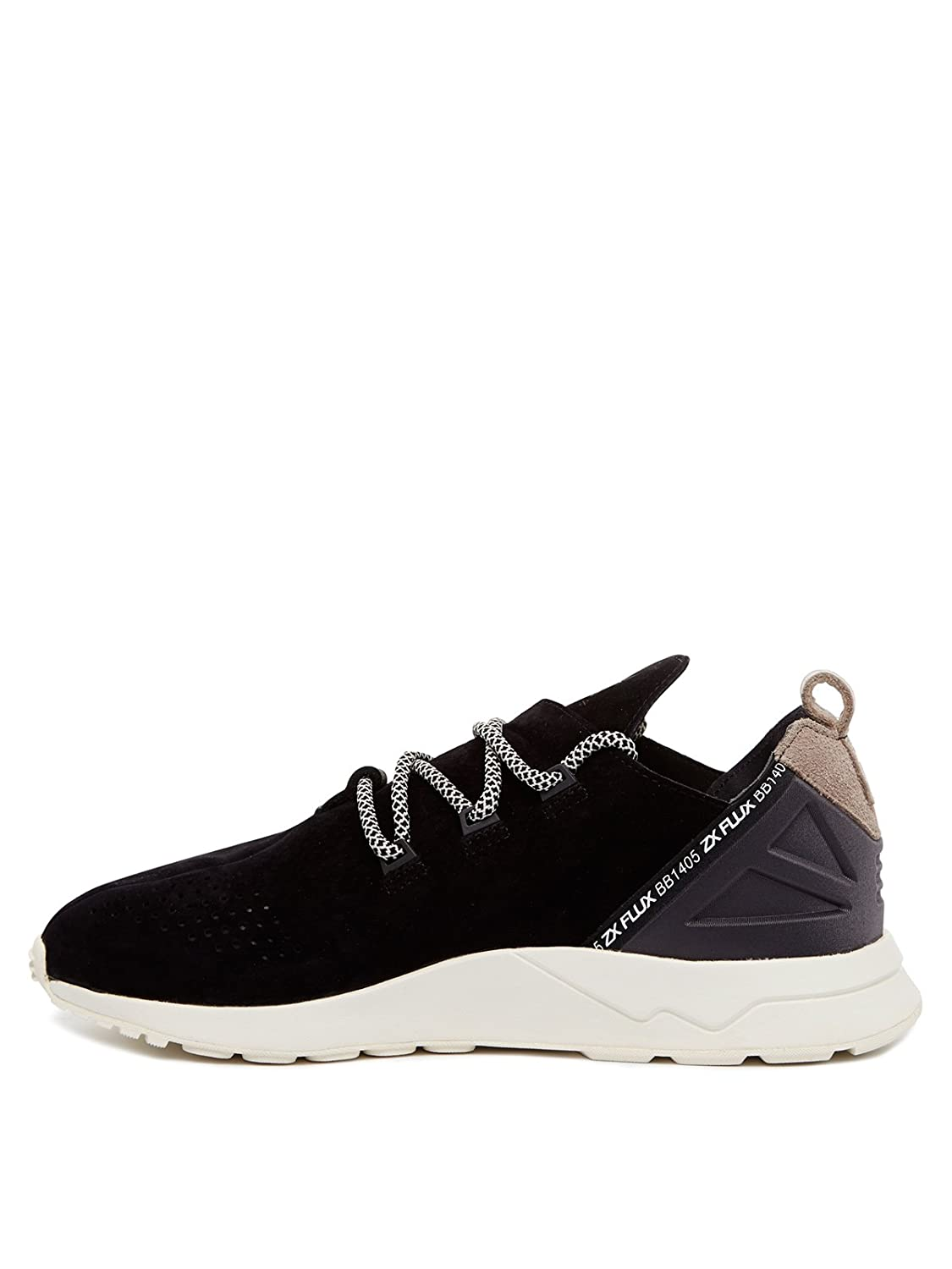 Adidas ORIGINALS ZX Flux ADV X, Core BlackCore BlackFTWR