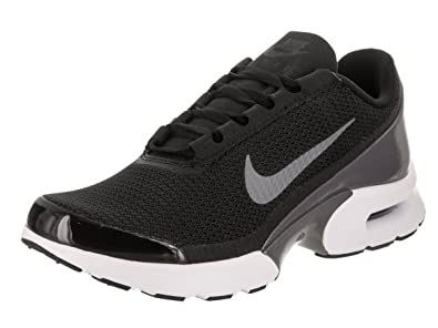 cb783211e2b85 Nike Womens Air Max Jewel Running Trainers 896194 Sneakers Shoes (Uk 3 Us  5.5 Eu