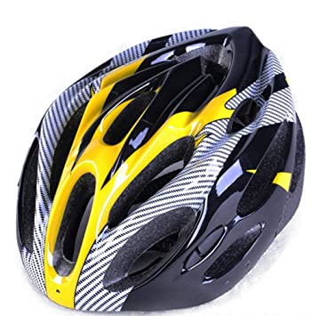 norell aerodinámica tamaño Specialized ligera unisex bicicleta casco, seguro resistente bien beluftet BMX Casco,