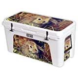 MightySkins (Cooler Not Included) Skin Compatible