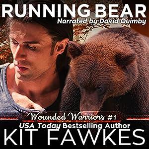 Running Bear Audiobook