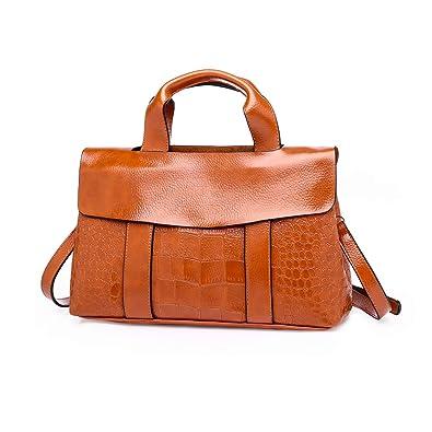 5e1d67a76b9 Women's Handbags Hobo Shoulder Bag Ladies Satchel Purses Messenger Tote Bag  Large Double Zipper.