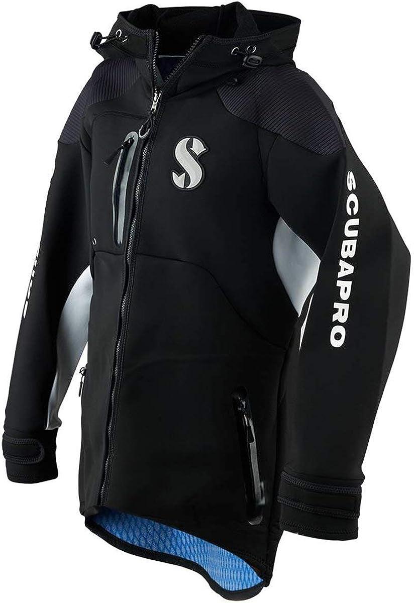 Scubapro Women's Premium Boat Coat