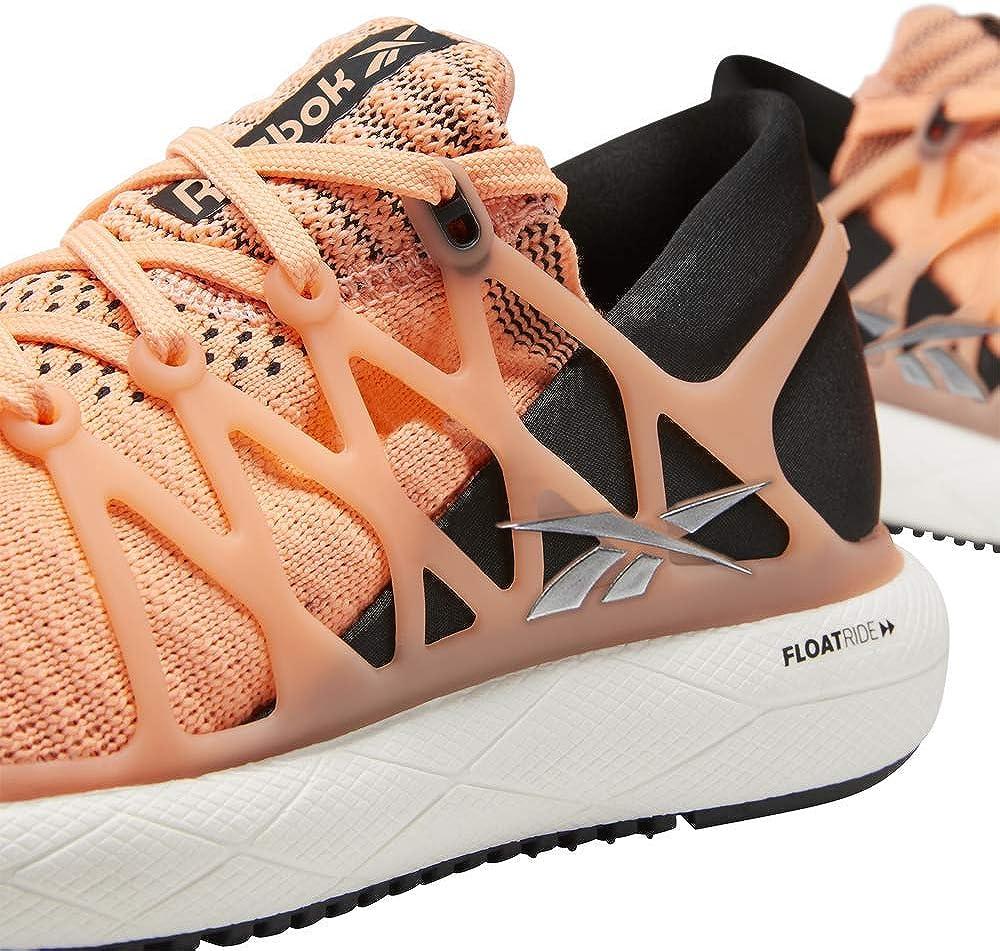 Reebok Womens Floatride Run 2.0 Shoe