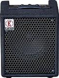 Eden EC Series USM-EC8-U Bass Combo Amplifier