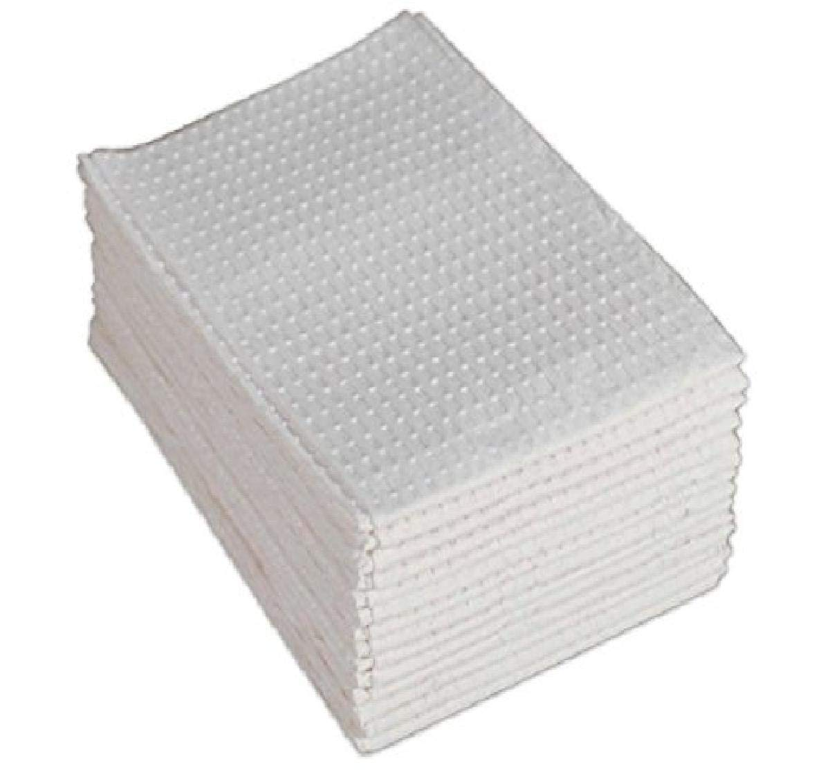 Avalon Papers 1001 Professional Towel, 3-Ply Tissue, 13'' x 18