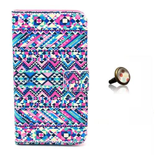 PowerQ [para Samsung Galaxy S3I9300–