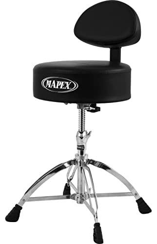 MAPEX Drum Throne (T770)