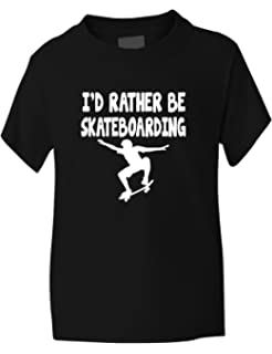 EAT SLEEP SKATE CHILDREN/'S T SHIRT,KIDS T SHIRT 3-15 YEARS