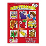 img - for Idea Book September Gr Pk-6 book / textbook / text book
