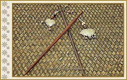 Amazon Com Usongs Specials Chiang Mai Thailand Wrought Iron