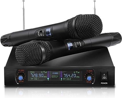 Nouveau Simple FM Microphone sans fil pièces électroniques formation À faire soi-même Kit