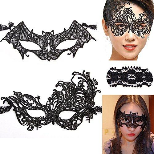 2-styles-fashion-sexy-embroidery-black-lace-mask-lady-cutout-eye-face-mask-masquerade-mysterious-mas