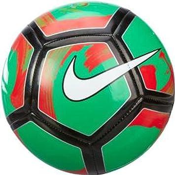 Balón de fútbol Mexico Copa Centenario tamaño 5: Amazon.es ...