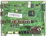 Samsung BN94-05764M Main Unit/Input/Signal Board BN41-01778B