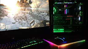 The 24 Best mouse gaming For 2019
