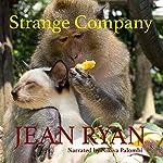 Strange Company | Jean Ryan