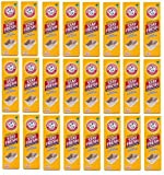 Arm & Hammer Drawstring Litter Liners Large 288 ct (24x12ct)