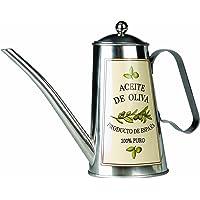 IBILI 705005 - Aceitera Oliva