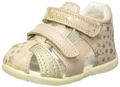 Sandales Geox Baby Kaytan XANCX1f42W