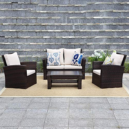 Buy park city furniture