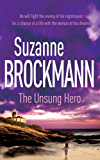 The Unsung Hero: Troubleshooters 1: Troubleshooters 1