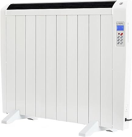 Radiateur électrique à inertie Chauffage électrique | Rothelec