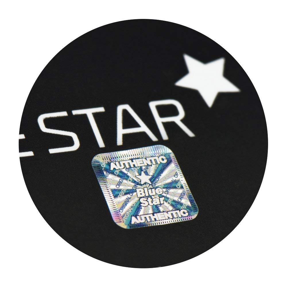 Bater/ía de Li-Ion litio 3000 mAh de Capacidad Carga Rapida 2.0 Compatible con el Samsung Galaxy S7 Blue Star Premium