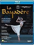 La Bayadere [Blu-ray]