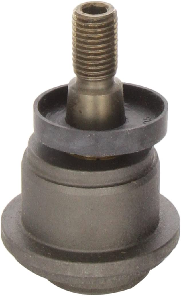 Specialty Products Company 23540 2.00/° Ball Joint