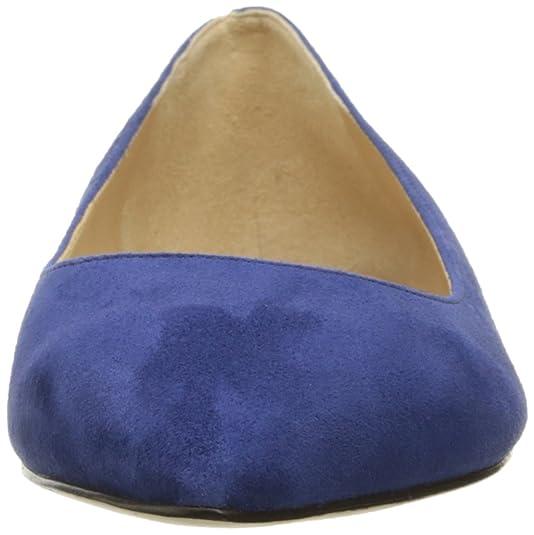 7e1b5f631b41 Sam Edelman Women s Rae Ballet Flat  Amazon.ca  Shoes   Handbags