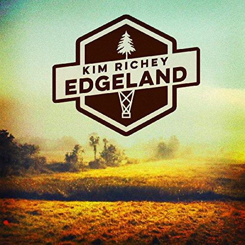 Edgeland by Yep Roc