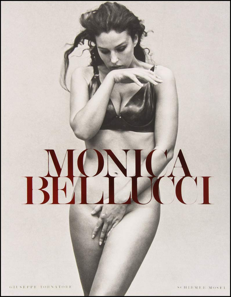 finden sie uber monica bellucci