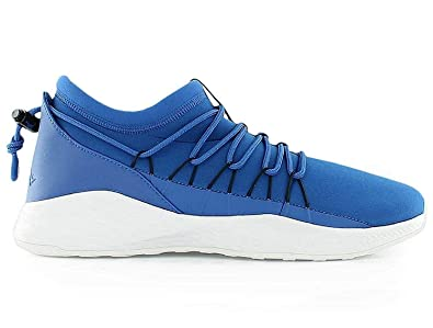 7f226b14f1a Image Unavailable. Image not available for. Color: NIKE Jordan Formula 23  Toggle Mens ...
