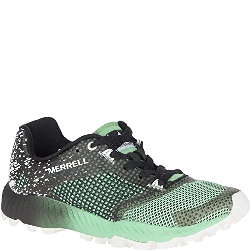 Merrell All Out All Out Crush Sneaker