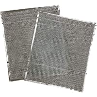 Duraflow filterfor NORDYNE 917763 Metal Mesh Furnace Filter A Coil 16 x 19