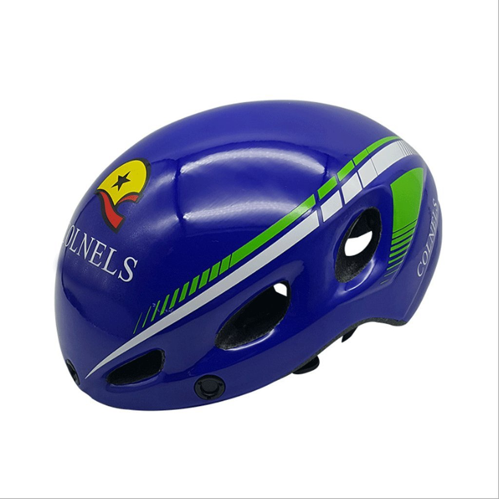 DGF ヘルメットサイクリングヘルメットサイクリングヘルメット磁気吸引ゴーグルヘルメットマウンテンロードバイク調整可能 (色 : E, サイズ さいず : L l) B07FMFY2V5 L l E E L l