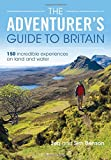 The Adventurer's Guide to Britain